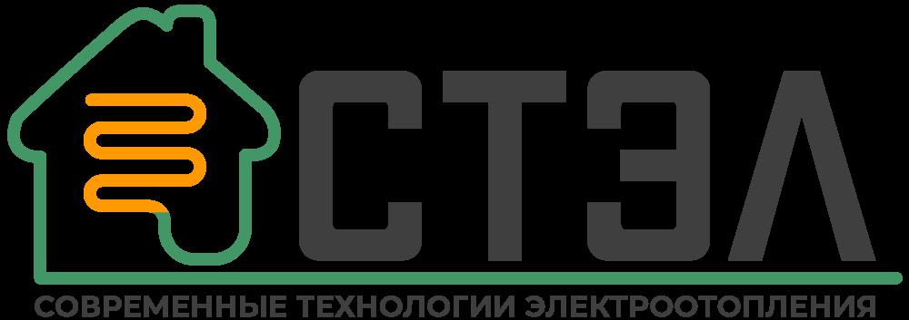 СТЭЛ - интернет магазин теплых полов